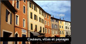 formations couleurs coloriste coloriste bordeaux gironde aquitaine - Coloriste Bordeaux